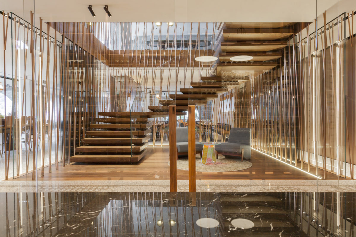 Stairs2-Il-Sereno-Patricia-Parinejad-1200×800