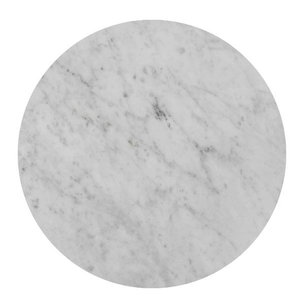 Bianco Carrara CD - marmo - realizzazioni