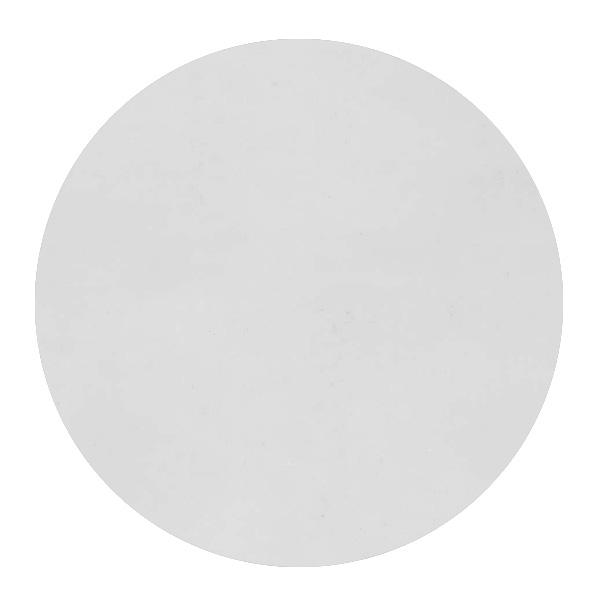 Bianco P - marmo - realizzazioni