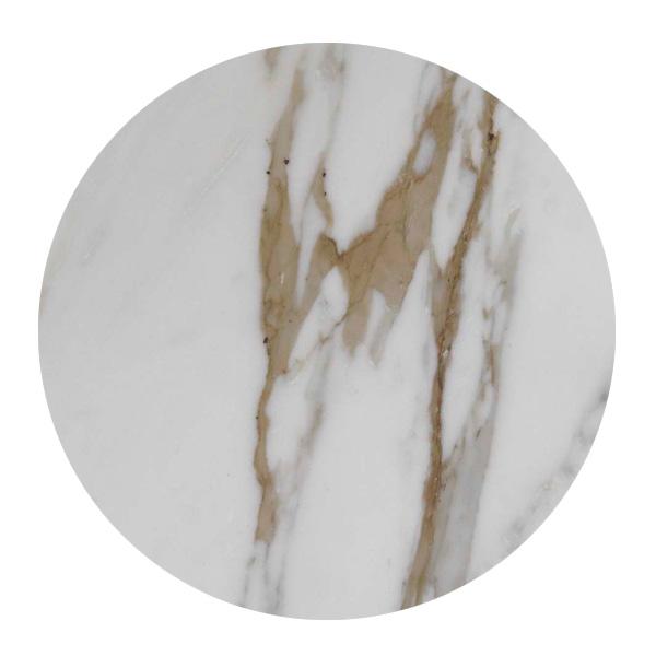 Calacatta Oro - marmo - realizzazioni