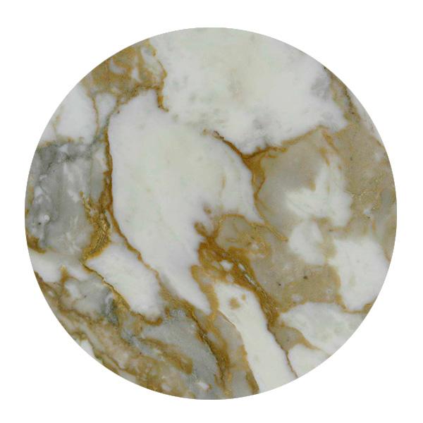 Calacatta-Vagli - marmo - realizzazioni
