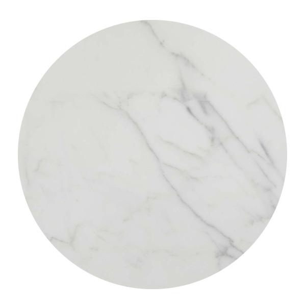 Statuario - marmo - realizzazioni