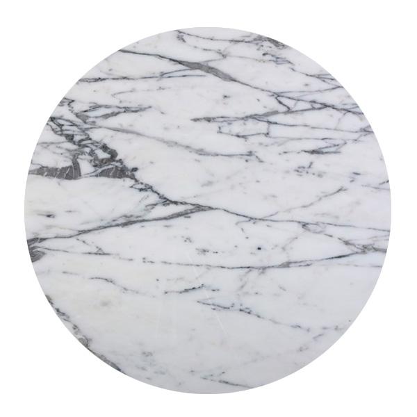 Venatino - marmo - realizzazioni