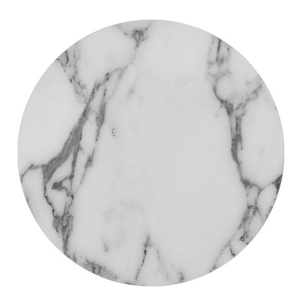 Arabescato - marmo - realizzazioni
